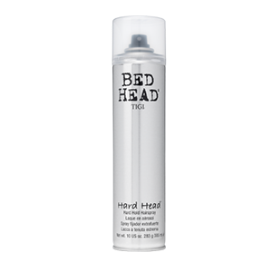 Hard_Head_Hair_Spray_350ml