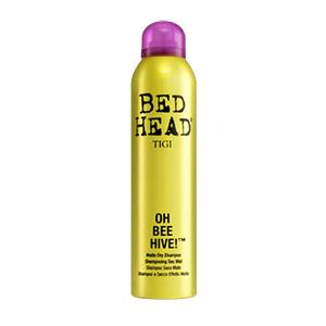 TIGI-Bed_Head-oh_bee_hive_dry_shampoo