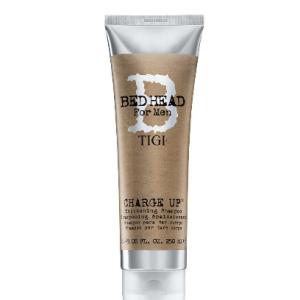TIGI-Bed_Head_Charge_up_Shampoo