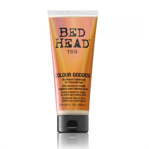 Colour Goddness Conditioner 200ml