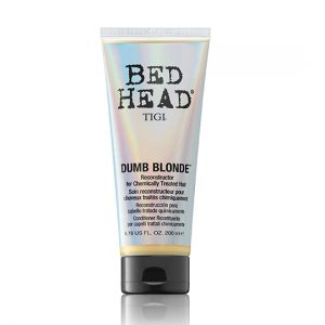 Dumb Blone Conditioner 200ml