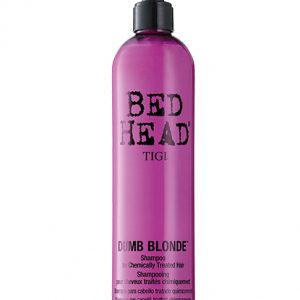 Dumb Blone Shampoo 400ml