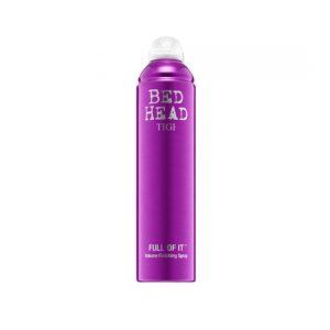 Full Of It Hairspray