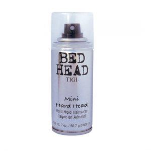 Mini HH Spray