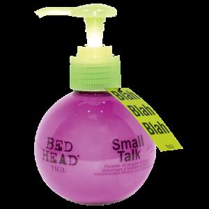Mini Small Talk_750x750