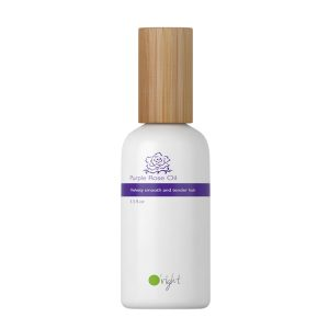 Purple rose oil 100ml