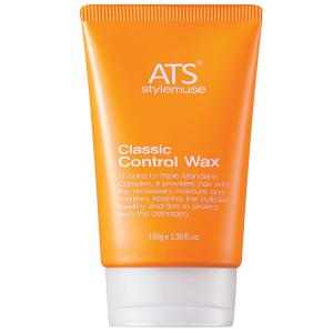 Classic Control Wax 100g